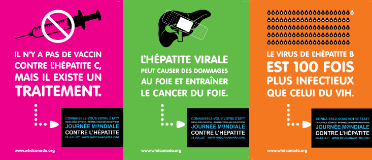 Posters_FR2016